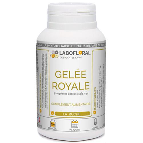 Gelée Royale Phytaflor