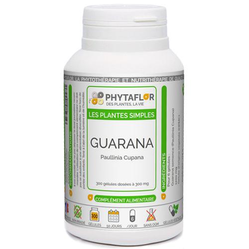 Guarana Phytaflor