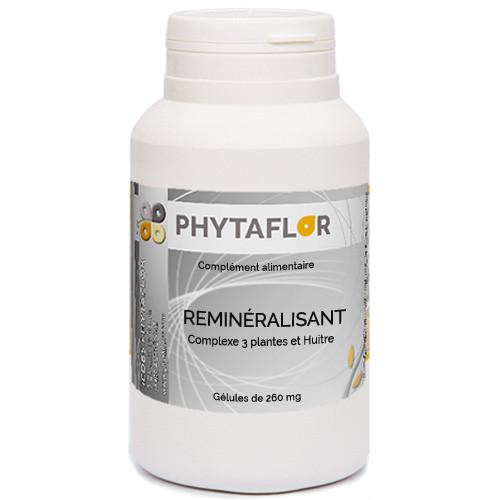 Reminéralisant Phytaflor
