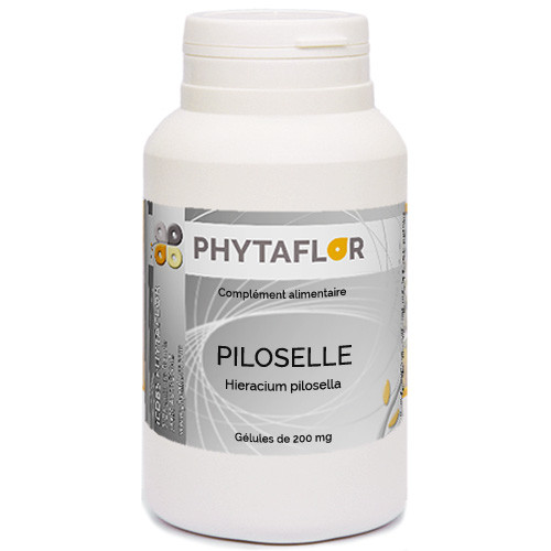 Piloselle Phytaflor