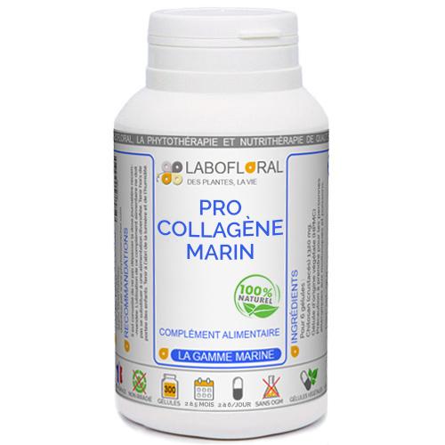 Pro Collagène Phytaflor