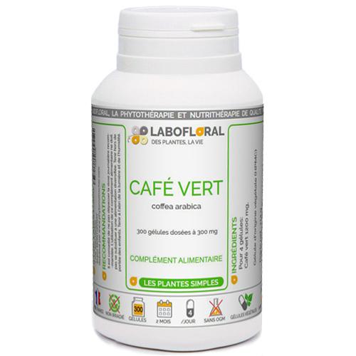 Café Vert Phytaflor