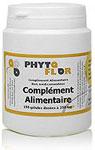 Détente Phytaflor 280 mg 300 gélules