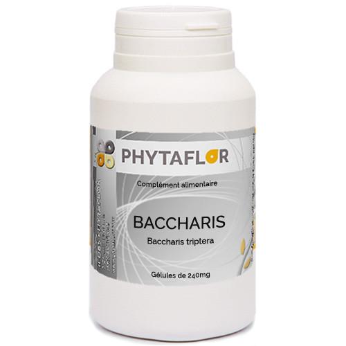Baccharis Phytaflor