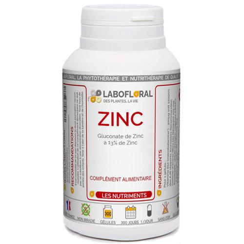 Zinc Phytaflor