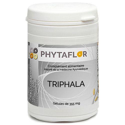 TRIPHALA Phytaflor .