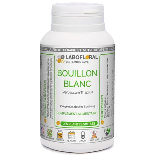 Bouillon Blanc Labofloral