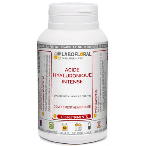 Acide Hyaluronique Intense Phytaflor