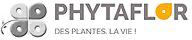 La marque Phytaflor