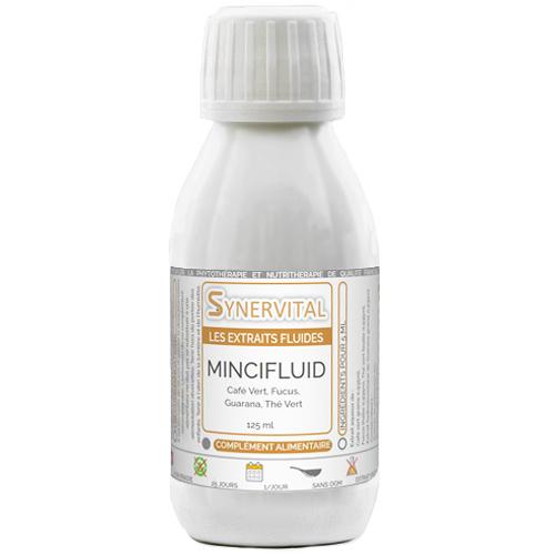 Mincifluid Synervital