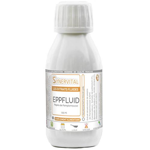 Eppfluid Synervital