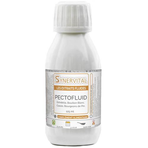 Pectofluid Synervital