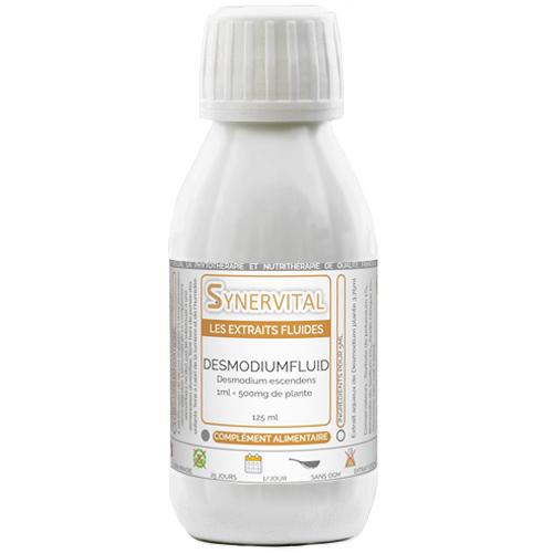 Desmodiumfluid Phytaflor