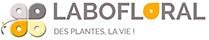 La marque Labofloral