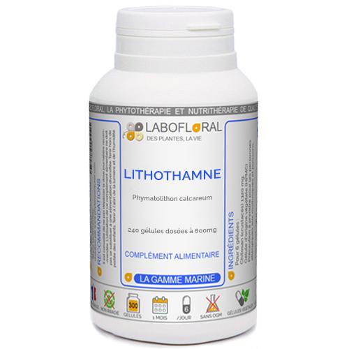 Lithothamne Phytaflor