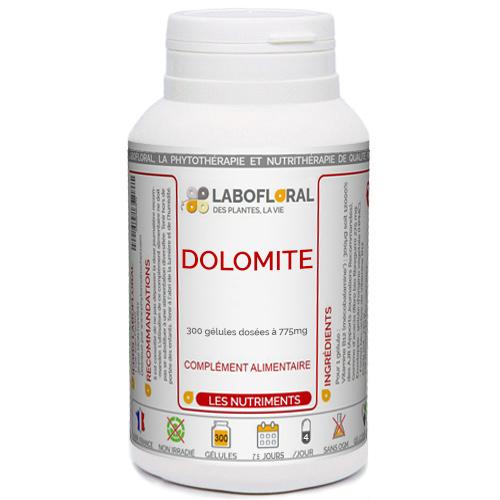 Dolomite Phytaflor