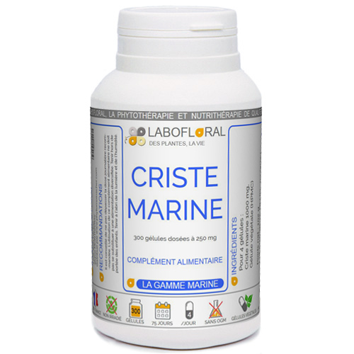 Criste Marine Labofloral