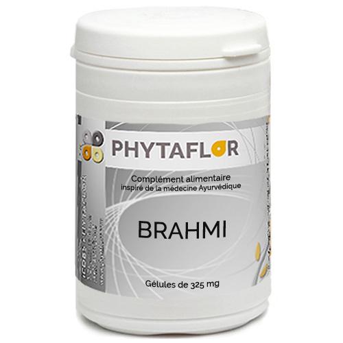 Brahmi Phytaflor.